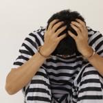 スピード結婚を後悔する男性の4つの理由とその心理