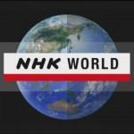 NHK受信料を支払うことを決めた3つの理由