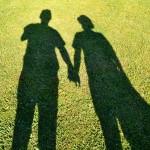 アラサー女子が付き合って2ヶ月でスピード婚できた男性の特徴とは?