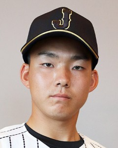 野球日本代表侍ジャパンオフィシャルサイトから引用