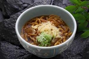 出展 http://www.city.kuroishi.aomori.jp/Sight_Seeing/Sig_Yakisoba.html