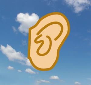 空耳で日本語を学ぶ!?実際に使える空耳英語!